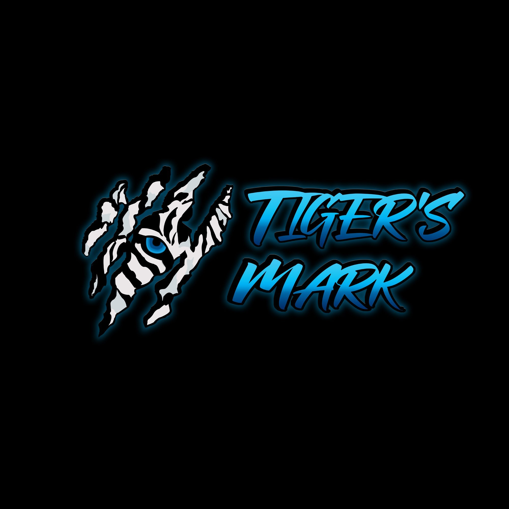 tg mk logo